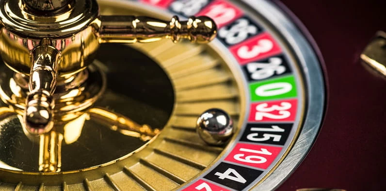 online-roulette-tips